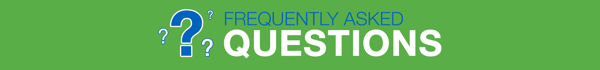 Frequently Asked Questions – Mint-X