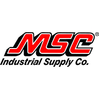 Mint-X Now Available at MSC Industrial!