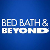 Mint-X Launches in Select Bed, Bath & Beyond Locations!